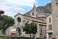 Cathédrale Notre-Dame Pommiers Sisteron 1.jpg