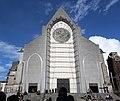 Cathédrale Notre-Dame Treille Lille 7.jpg
