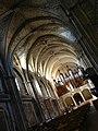 Cathédrale Saint-André, intérieur.jpg