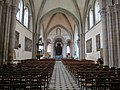 Cathédrale de la Sainte-Trinité de Laval 33.JPG