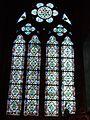 Cathedrale nd paris vitraux007.jpg