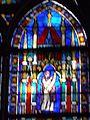 Cathedrale nd paris vitraux186.jpg