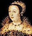 Catherine de Medicis (Portrait anonyme XVIe S).jpg
