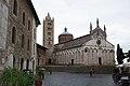Cattedrale e Duomo di San Cerbone Vescovo (Massa Marittima).jpg