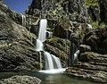 Cave Creek Waterfall.jpg