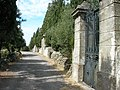 Caveaux de Conchiglio (1).jpg