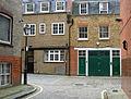 Cavendish Mews North, Marylebone - geograph.org.uk - 1165952.jpg