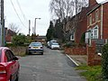Cawdor, Ross-on-Wye 2 - geograph.org.uk - 1142656.jpg