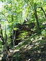Cedar Falls Trail, Petit Jean State Park 003.jpg