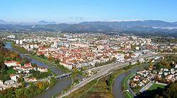 Celje - pogled z gradu2.jpg