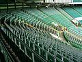Celtic FC rail seating section.jpg