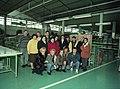 Celula 207 del sistema de microcompañías de la empresa Niessen en Oiartzun (Gipuzkoa)-1.jpg