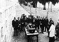 Cementerio de Lima -2.jpg