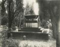 Cemiterio inglez, jazigo de Henry Fielding - João Francisco Camacho (1833-1898), Francesco Rocchini (1822-1895) ML.FOT.3749.44.png