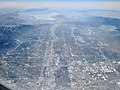 Center of the Wasatch Front, Salt Lake City.jpg