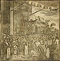 Centi-folium stultorum in quarto, oder, Hundert ausbündige Narren in folio - neu aufgewärmet und in einer Alapatrit-Pasteten zum Schau-Essen, mit hundert schönen Kupffer-Stichen, zur ehrlichen (14598130440).jpg