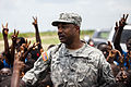 Central Accord 14, A Partnership for a Safe, Stable and Secure Africa 140319-A-PP104-188.jpg