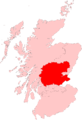 Central Scotland.PNG