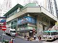 Centre Street Market 201408.jpg