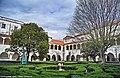 Centro Ciência Viva de Estremoz ( Convento das Maltezas ) - Portugal (40035853224).jpg