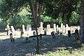 Cer-Voničko groblje (Krivaja) 18. 08. 2019 281.jpg