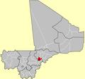 Cercle of Djenné.png