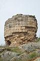 Cerralbo Castle 1270.JPG