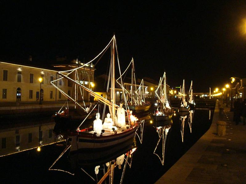 File:Cesenatico-an08.JPG