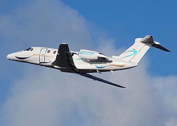 Cessna.citation.III.n650dr.arp.jpg