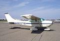 Cessna182Pn52781 (4722102027).jpg