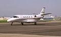Cessna560XLn590QS (4512846771).jpg