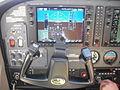 Cessna 172 G1000.JPG