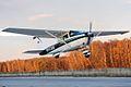 Cessna RA-67406 (5129008474).jpg
