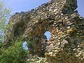 Cetatea Talmaciului Landskrone.jpg