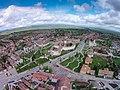 Cetatea taraneasca Prejmer (3).jpg