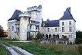 Château de Campagne, Dordogne.jpg