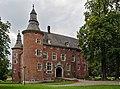 Château de Monceau-sur-Sambre (DSCF7733).jpg
