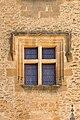 Château de Puymartin fenêtre 6.jpg