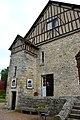 Château de Vascoeuil 04.jpg