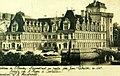Château de Villandry au début du XXe siècle.JPG
