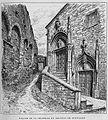 Châtillon-d'Azergues - Façade de la chapelle du château.jpg