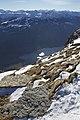 Chäserrugg - panoramio (117).jpg