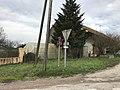 Chêne-Bernard (Jura, France) - 4.JPG