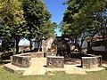Chafariz daIgreja Santíssima Trindade - Tiradentes - MG - panoramio.jpg