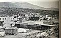 Chafee Nevada 1908.jpg