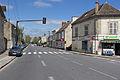 Chailly-en-Bière - 2013-05-04 - rues - IMG 9641.jpg