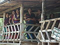 Chakma indigenous face(s), ThanChi, BandarBan © Biplob Rahman-2.JPG