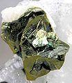 Chalcopyrite-Quartz-jtch60b.jpg