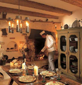 Chalet Eugenia Kitchen No.3.png