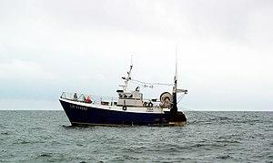 Chalutier Fidji.JPG